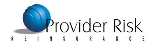 Provider Risk Logo